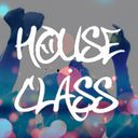 houseclass Profile Image