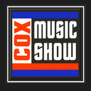 The Cox Music Show