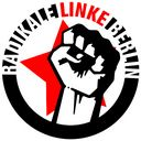 radikale linke | berlin Profile Image