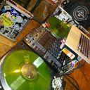 DJ ROB VINO