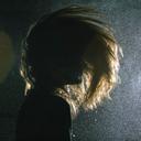 hiddenplacemusic Profile Image
