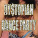 dystopiandanceparty Profile Image