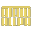 Ataw Allpa Profile Image