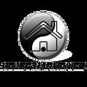 House Harmonies Profile Image