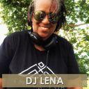 DJ Lena Profile Image