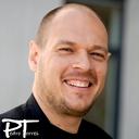 Pedro Torres Profile Image