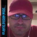 DJ Zafiro DSP Profile Image