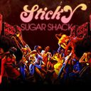 Sticky Sugar Shack Profile Image