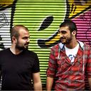 Burak & Ulas Profile Image