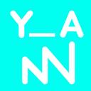 yinnyann Profile Image