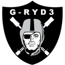 DJ_GRYD3 Profile Image
