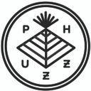 PHUZZ Profile Image