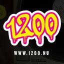 1200dotnu Profile Image