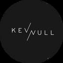 kev/null