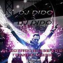 De Dido Profile Image