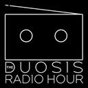 The Duosis Radio Hour Profile Image