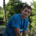 Olegs Salimovs Profile Image