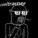 Cool Trainer Profile Image