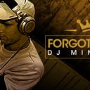 DJ Mindflash Profile Image