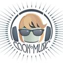 aricookinmusic Profile Image