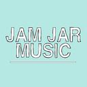 Jam Jar Music