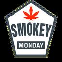 smokeymonday Profile Image