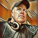 The_Grooveblaster Profile Image