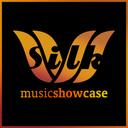 Silk Music Showcase Profile Image