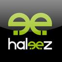 HALEEZ.COM