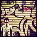 Ryan Cass Profile Image