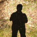 Shin Sasama Profile Image