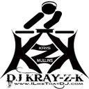Dj Kray-Z-K Profile Image