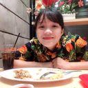 Hà Quang Viên