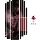 DJ N-ER-G I @DJNERG406