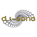 DJ-Zone Official Profile Image