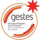 Dim Gestes Profile Image