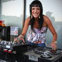 dj_justjillbentley31 Profile Image