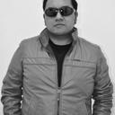 Francisco Santo Profile Image