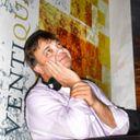 LELLO SABA DJ Profile Image