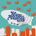 House of Feelings Profile Image