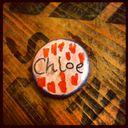Chlobp Profile Image
