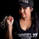 DJ Veeness Profile Image