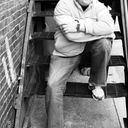 Jeff Keenan Profile Image