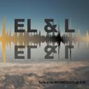 ELandL Profile Image
