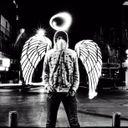 Adida Fallen Angel Profile Image