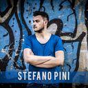 Stefano Pini Profile Image