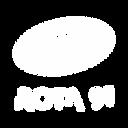 ROTA 91 RADIO SHOW Profile Image