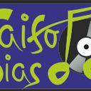Saifo Dias Profile Image