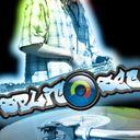 DJ SplitSec Profile Image