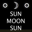 ☉ ☽ ☉ Profile Image